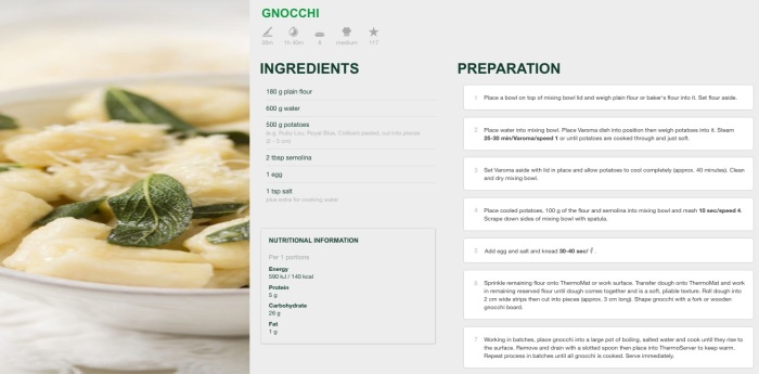 Thermomix_gnocchi_recipe