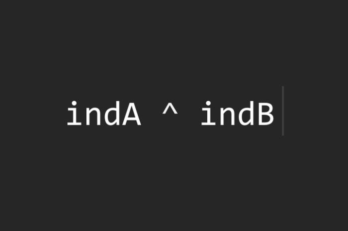 Python: Machine learning withPandas